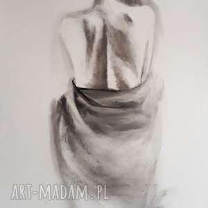 Galeria Alina Louka! woman 100x70
