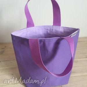 wyjątkowe prezenty, fioletowe paski, lunch, śniadanie, mini, prezent, biuro, pudełka