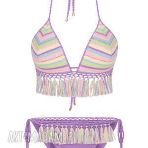 bielizna strój kąpielowy maldives, bikini, strojkapielowy, swimwear, swimsuit