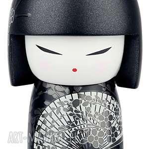 Prezent Mini doll Izumi-piękno, kimmidoll, lalka, szczęście, prezent