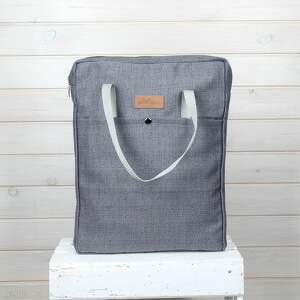 Prezent Plecak Torba 2w1 007, torebka, plecak, 2w1, laptop, prezent, unikat