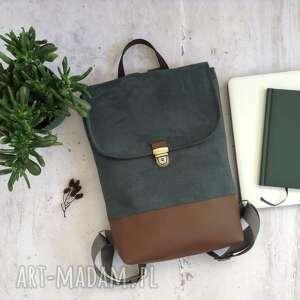 damski plecak, plecak do pracy, przechowywanie, nimi
