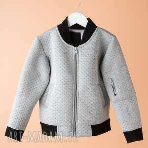 Bluza CHB10M, bluza, elegancka, stylowa, chłopięca, dodokids, wyjątkowa