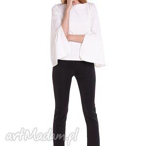 ręcznie robione bluzki bluzka justyna