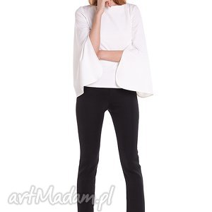 Bluzka Justyna, moda