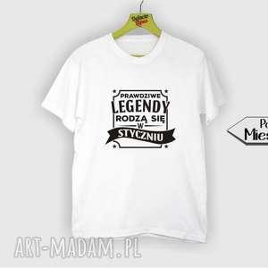 koszulka z nadrukiem dla dziadka, mężczyzny, prezent dziadek