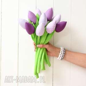 Prezent Bukiet tulipanów, bukiet, tulipany, tulipan, kwiaty, kwiatek, prezent