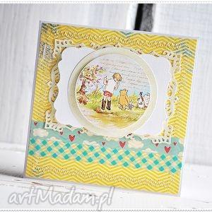kartka urodzinowa - dla dziecka - kartka, urodziny, dziecko
