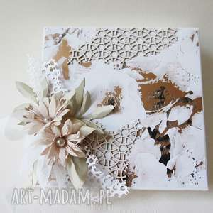 pudełko prezentowe, ślub, podziękowania, życzenia, gratulacje, urodziny