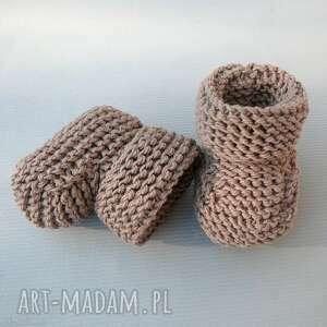 zamówienie p magdaleny, buciki, skarpetki, bawełniane