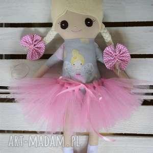 lalki szmacianka, szmaciana lalka, wersja mini, szmaciana, szmacianka