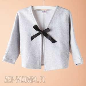 Narzutka DK05M, narzutka, modna, wygodna, stylowa, elegancka