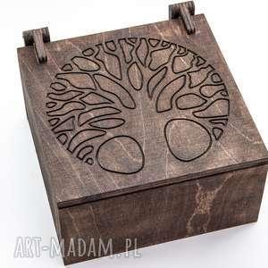 pudełka szkatułka pudełko na biżuterię z drewna grawer, szkatułka, biżuteria