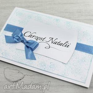 zaproszenia z kwiatkami, zaproszenie, ślub, chrzciny, komunia, wesele, urodziny