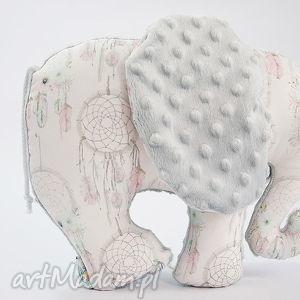 maskotki słoń łapacze szary, słoń, maskotka, przytulanka