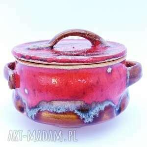 ceramika pojo, ceramika, użytkowe, unikatowe, pojemnik, naczynie, spożywcze