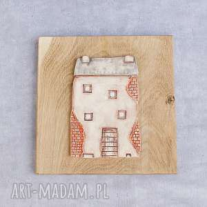 handmade ceramika dekor ceramiczny dom