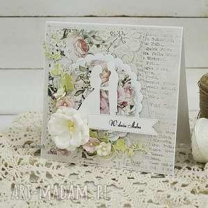 kartka ślubna, 193 - ślub, kartka, ślubna