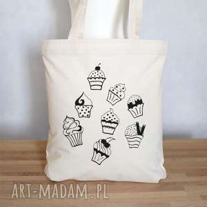 creo eko torba na zakupu bawełniana muffinki, torba, ekologiczna, płócienna