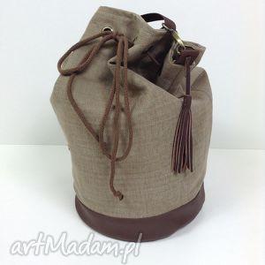torba na ramię, sakwa, torba, torebka, sak, worek, wygoda, świąteczny prezent