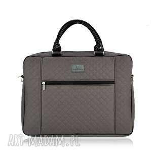 handmade na laptopa torba na laptopa 1230
