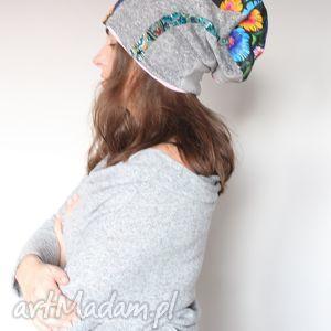 czapki podobno po przeszczepie pęcherz się telepie 11, prezent