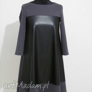 sukienki sukienka
