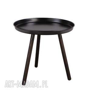 hand-made stoły sticks stolik taca 465