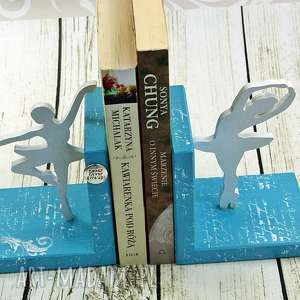 podpórki pod książi- baletnice, balet, baletnica, podstawki, podpórki, do, książki