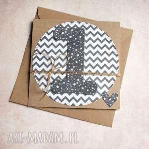 na roczek black white eko monochrome, roczek, urodziny, urodzinki, czarno