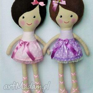 handmade lalki zamówienie specjalne dla pani dagmary