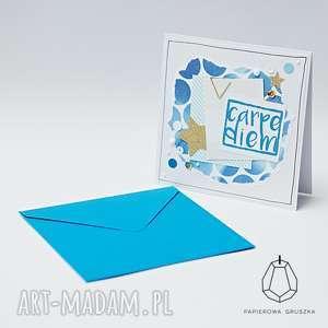 kartki kartka okolicznościowa, kartka, urodzinowa, urodziny, osiemnastka