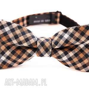 muchy i muszki mucha classic, moda, urodziny, prezent, imieniny, mucha, krawat