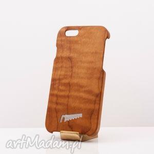 iphone 6 etui drewniane tartak, etui, iphone, drewno