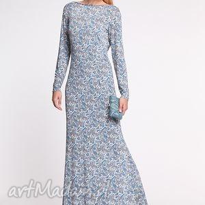 sukienki nemezja - sukienka