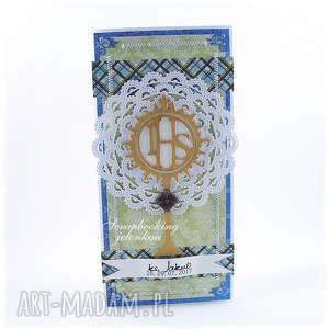 Kartka prymicyjna - dla księdza, ksiądz, prymicja, święcenia-kapłańskie, ihs, hostia