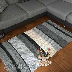 dywan patchwork 160cm x 120cm, patchwork, dywan, chodnik, sypialnia, salon