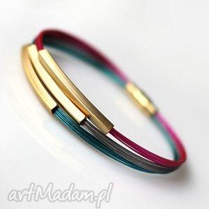 summer joy - kolorowe, radosne, wesołe, nowoczesne, minimalizm, eleganckie
