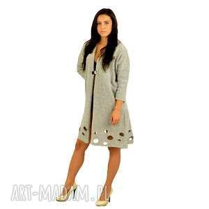 płaszczyk modernity, swetry, płaszcze, sweter, święta prezent