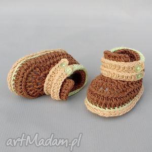 hand-made buciki cardiff