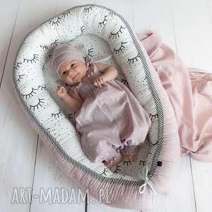 kokon, gniazdko niemowlęce blink, gniazdko, babynest