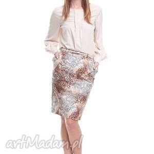 Spódnica Jasmin, moda