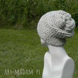 hand-made czapki