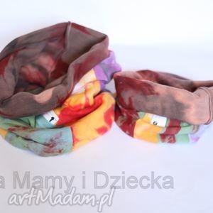 handmade dla dziecka mamy