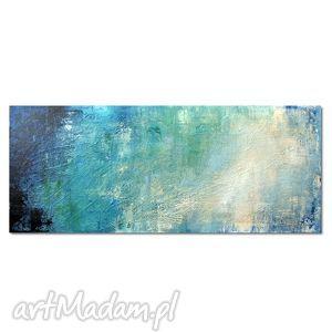 abstrakcja bbt, nowoczesny obraz ręcznie malowany, obraz, abstrakcja, nowoczesna