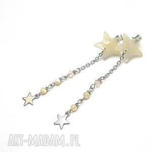alloys collection/ ecru star/ 25 -04 -19/