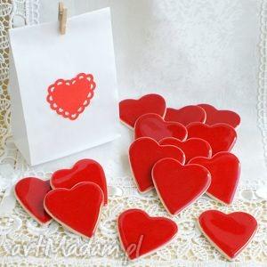 podziękowania dla gości, podziękowania, prezenty, goście, wesele, ślub, magnesy