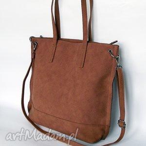 Duża torba Shopper, torba, torebka