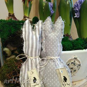 dekoracje zajączek zawieszka, zajączek, ozdoba, oryginalny prezent