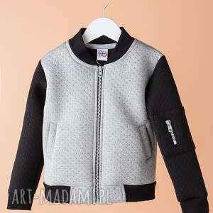 Bluza CHB10B, bluza, chłopięca, elegancka, wyjątkowa, stylowa, dodokids